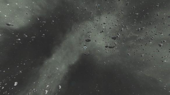 2013-11-15_00013